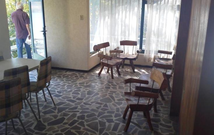 Foto de casa en venta en  56, oasis valsequillo, puebla, puebla, 377343 No. 09