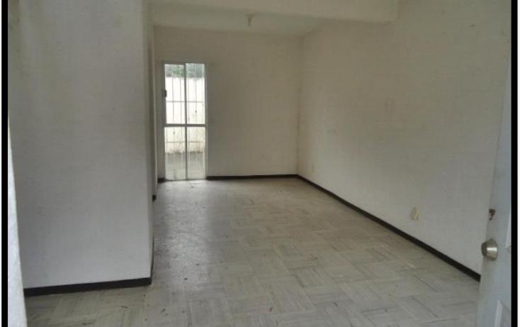 Foto de casa en venta en  56, palma real, veracruz, veracruz de ignacio de la llave, 1647336 No. 03