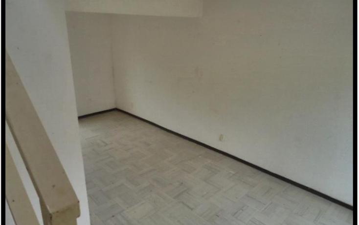 Foto de casa en venta en  56, palma real, veracruz, veracruz de ignacio de la llave, 1647336 No. 04