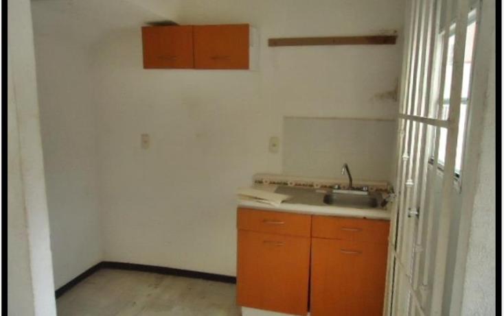 Foto de casa en venta en  56, palma real, veracruz, veracruz de ignacio de la llave, 1647336 No. 05