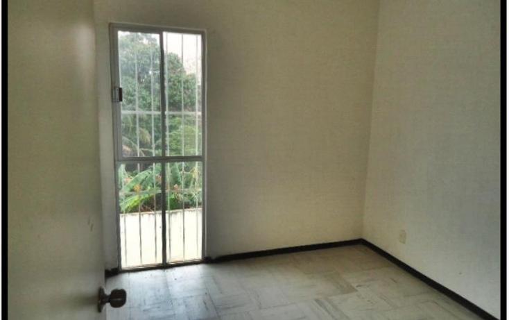 Foto de casa en venta en  56, palma real, veracruz, veracruz de ignacio de la llave, 1647336 No. 07
