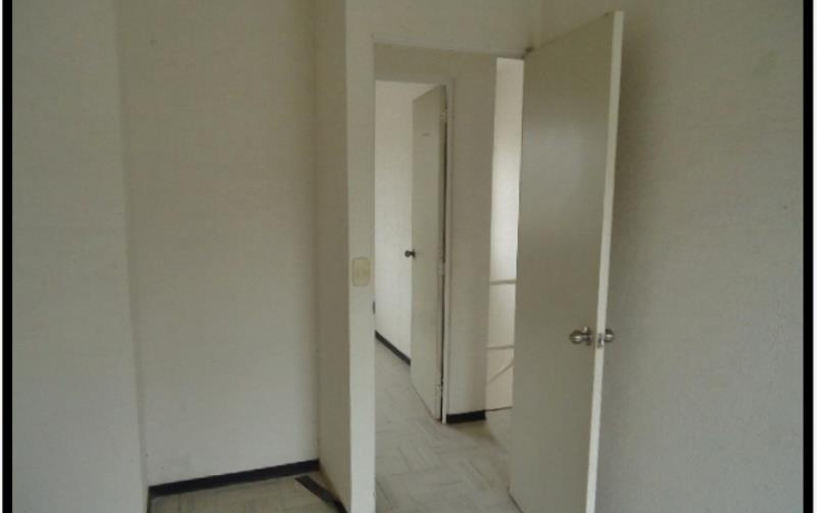 Foto de casa en venta en  56, palma real, veracruz, veracruz de ignacio de la llave, 1647336 No. 09