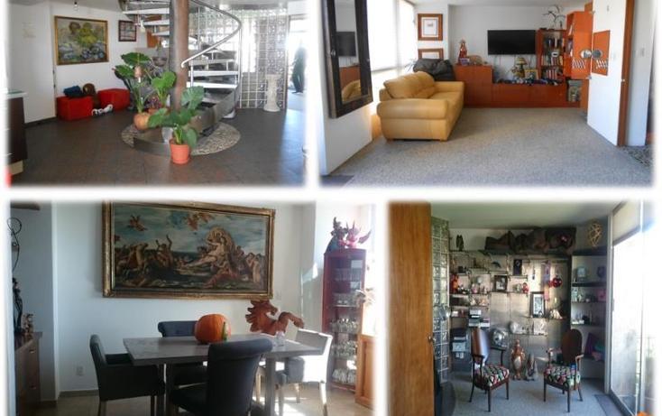 Foto de departamento en venta en  56, roma norte, cuauhtémoc, distrito federal, 2777445 No. 02