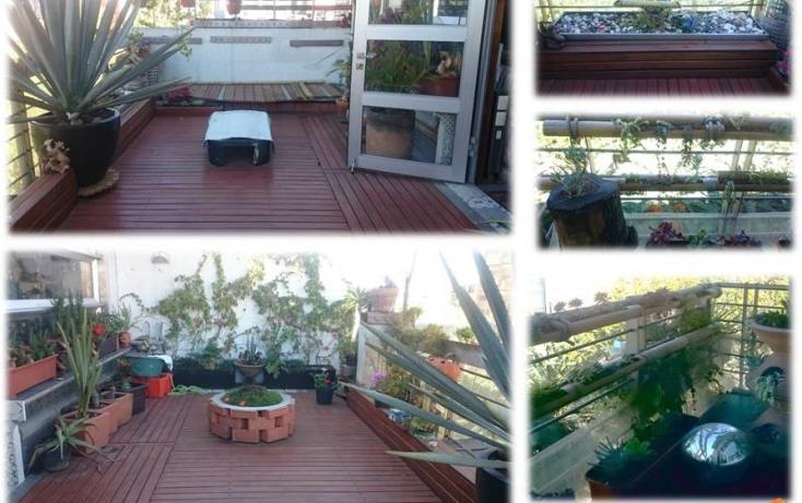 Foto de departamento en venta en  56, roma norte, cuauhtémoc, distrito federal, 2777445 No. 06