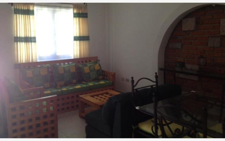 Foto de casa en venta en  56, san luis rey, san miguel de allende, guanajuato, 704462 No. 02