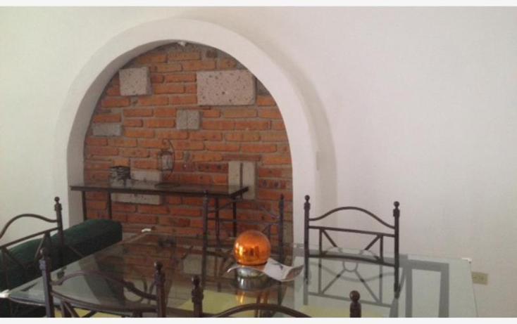 Foto de casa en venta en  56, san luis rey, san miguel de allende, guanajuato, 704462 No. 03