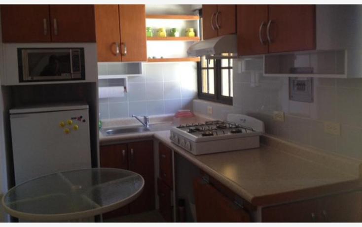 Foto de casa en venta en  56, san luis rey, san miguel de allende, guanajuato, 704462 No. 04