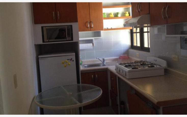 Foto de casa en venta en  56, san luis rey, san miguel de allende, guanajuato, 704462 No. 05
