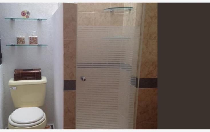 Foto de casa en venta en  56, san luis rey, san miguel de allende, guanajuato, 704462 No. 06