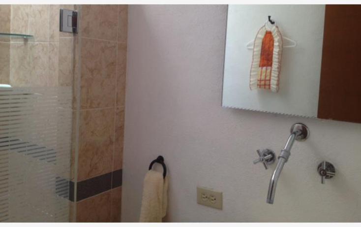 Foto de casa en venta en  56, san luis rey, san miguel de allende, guanajuato, 704462 No. 07