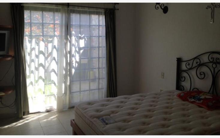 Foto de casa en venta en  56, san luis rey, san miguel de allende, guanajuato, 704462 No. 08