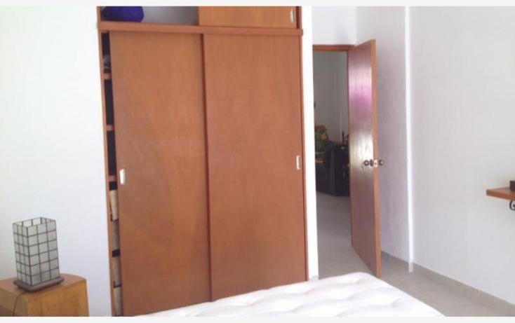 Foto de casa en venta en  56, san luis rey, san miguel de allende, guanajuato, 704462 No. 09