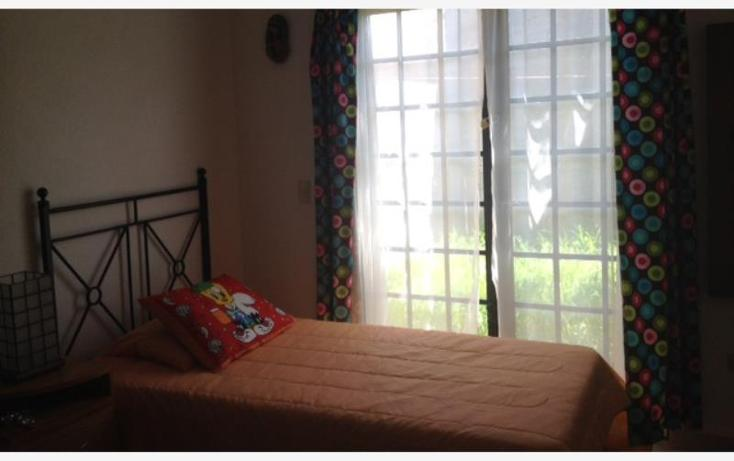 Foto de casa en venta en  56, san luis rey, san miguel de allende, guanajuato, 704462 No. 10