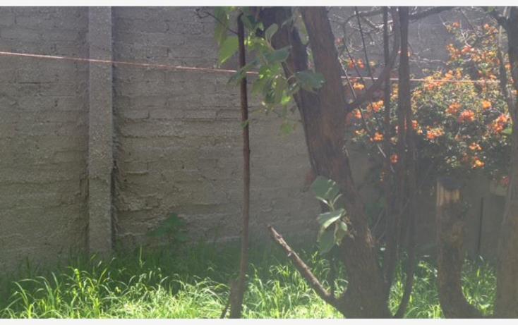 Foto de casa en venta en  56, san luis rey, san miguel de allende, guanajuato, 704462 No. 11