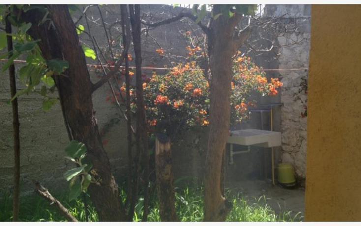 Foto de casa en venta en  56, san luis rey, san miguel de allende, guanajuato, 704462 No. 12