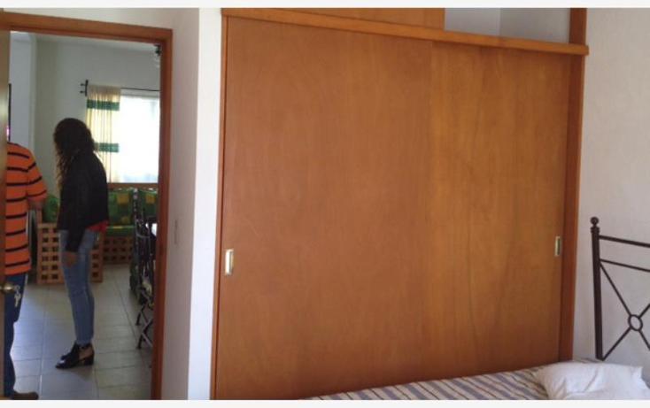 Foto de casa en venta en  56, san luis rey, san miguel de allende, guanajuato, 704462 No. 13