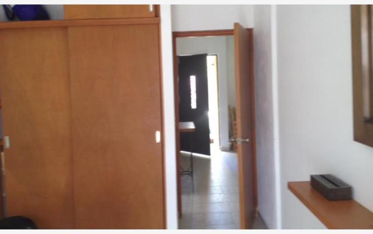Foto de casa en venta en  56, san luis rey, san miguel de allende, guanajuato, 704462 No. 15