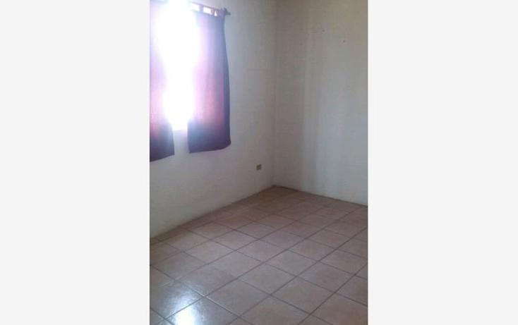 Foto de oficina en renta en calzada zavaleta 56, santa cruz buenavista, puebla, puebla, 2659545 No. 02