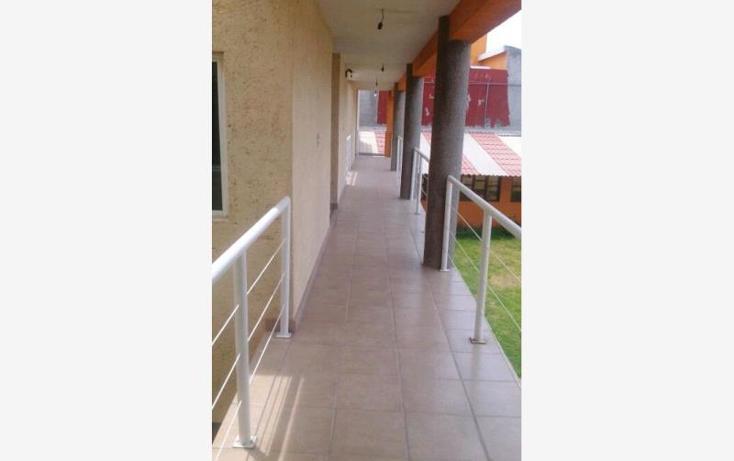Foto de oficina en renta en calzada zavaleta 56, santa cruz buenavista, puebla, puebla, 2659545 No. 03