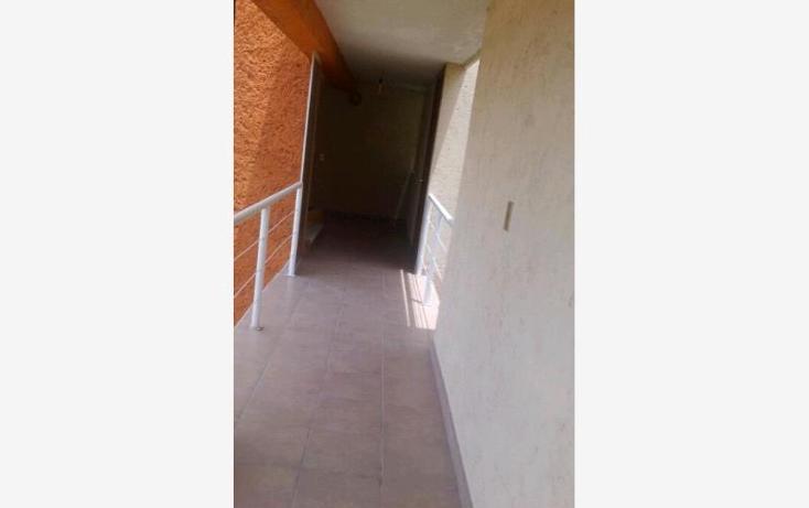 Foto de oficina en renta en calzada zavaleta 56, santa cruz buenavista, puebla, puebla, 2659545 No. 05