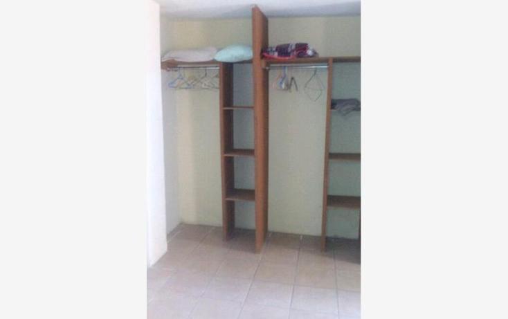 Foto de oficina en renta en calzada zavaleta 56, santa cruz buenavista, puebla, puebla, 2659545 No. 08