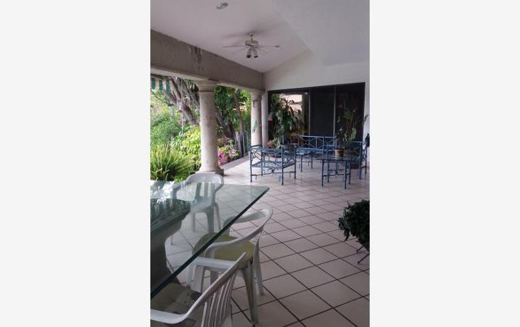 Foto de casa en venta en  56, tabachines, cuernavaca, morelos, 1817184 No. 01