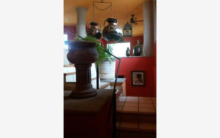 Foto de casa en venta en  56, tabachines, cuernavaca, morelos, 1817184 No. 02