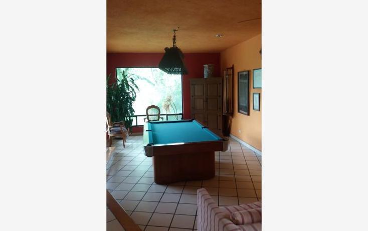 Foto de casa en venta en  56, tabachines, cuernavaca, morelos, 1817184 No. 03