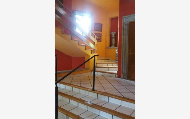 Foto de casa en venta en  56, tabachines, cuernavaca, morelos, 1817184 No. 04