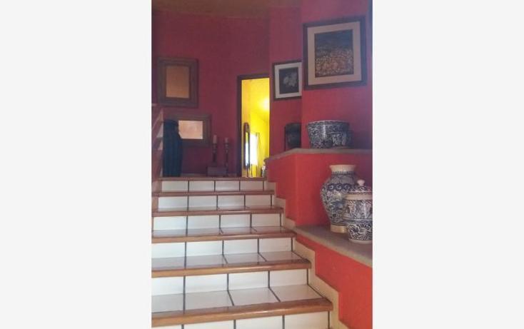 Foto de casa en venta en  56, tabachines, cuernavaca, morelos, 1817184 No. 05