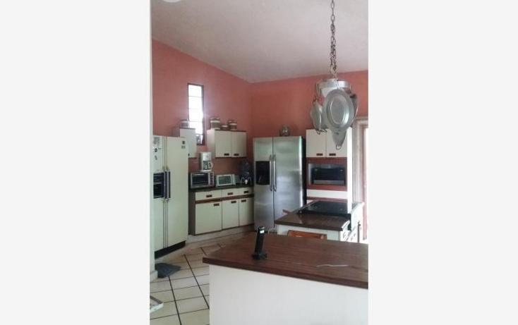 Foto de casa en venta en  56, tabachines, cuernavaca, morelos, 1817184 No. 06