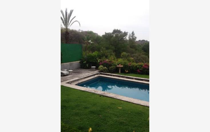 Foto de casa en venta en  56, tabachines, cuernavaca, morelos, 1817184 No. 11