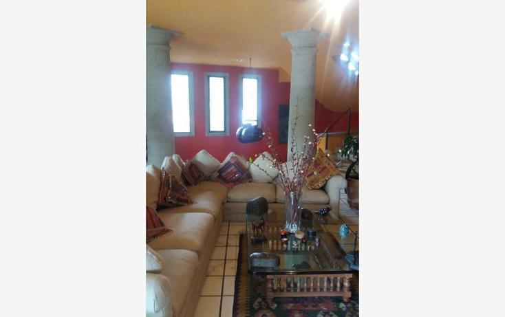 Foto de casa en venta en  56, tabachines, cuernavaca, morelos, 1817184 No. 13