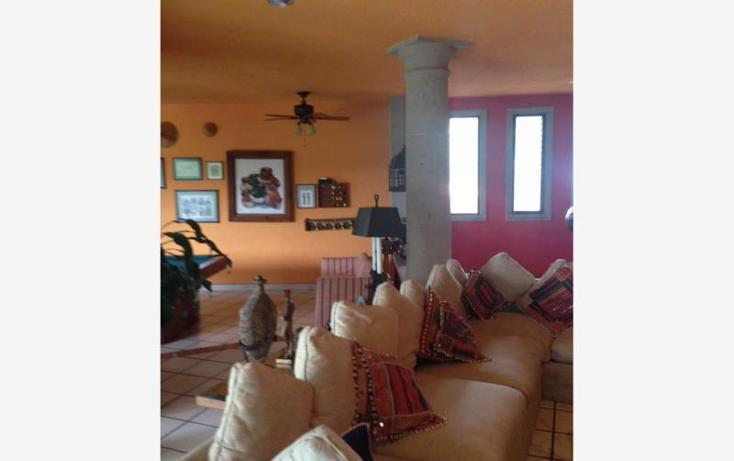 Foto de casa en venta en  56, tabachines, cuernavaca, morelos, 1817184 No. 15