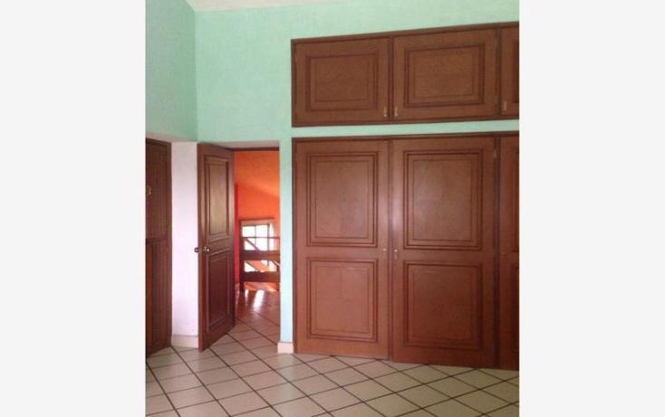 Foto de casa en venta en  56, tabachines, cuernavaca, morelos, 1817184 No. 17