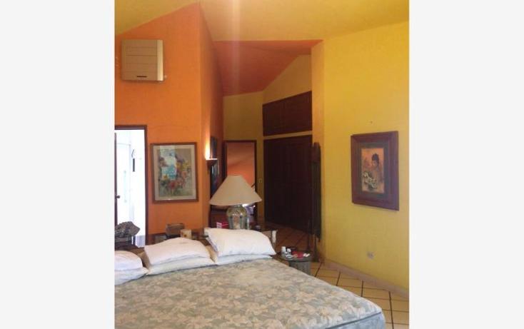 Foto de casa en venta en  56, tabachines, cuernavaca, morelos, 1817184 No. 18