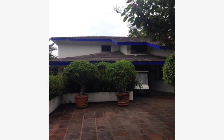 Foto de casa en venta en  56, tabachines, cuernavaca, morelos, 1817184 No. 19