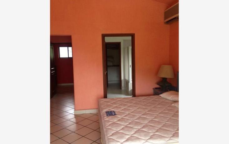 Foto de casa en venta en  56, tabachines, cuernavaca, morelos, 1817184 No. 21