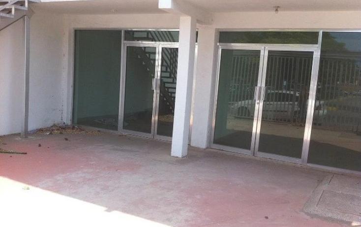 Foto de casa en venta en  56, telleria, mazatlán, sinaloa, 1837738 No. 02