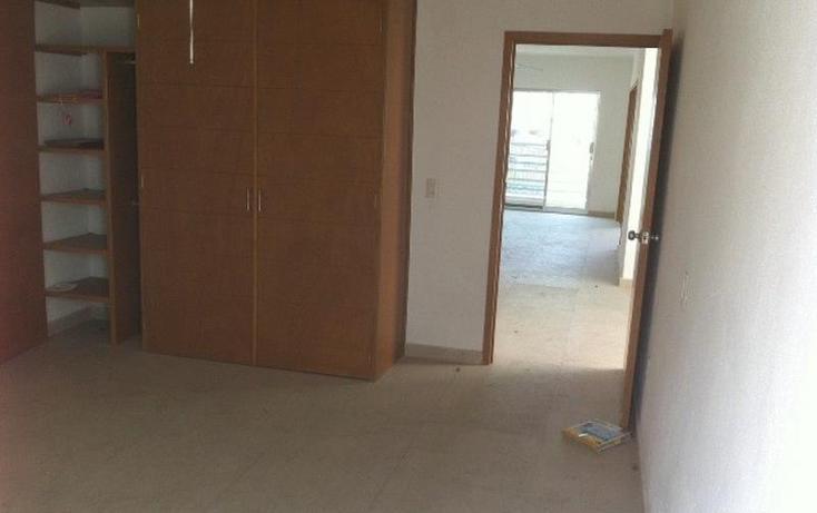 Foto de casa en venta en  56, telleria, mazatlán, sinaloa, 1837738 No. 03