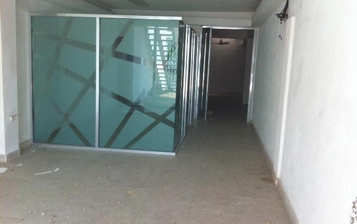 Foto de casa en venta en  56, telleria, mazatlán, sinaloa, 1837738 No. 06