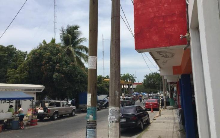 Foto de casa en venta en  56, telleria, mazatlán, sinaloa, 1837738 No. 08