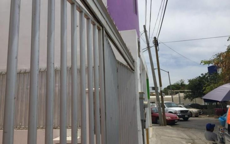 Foto de casa en venta en  56, telleria, mazatlán, sinaloa, 1837738 No. 09