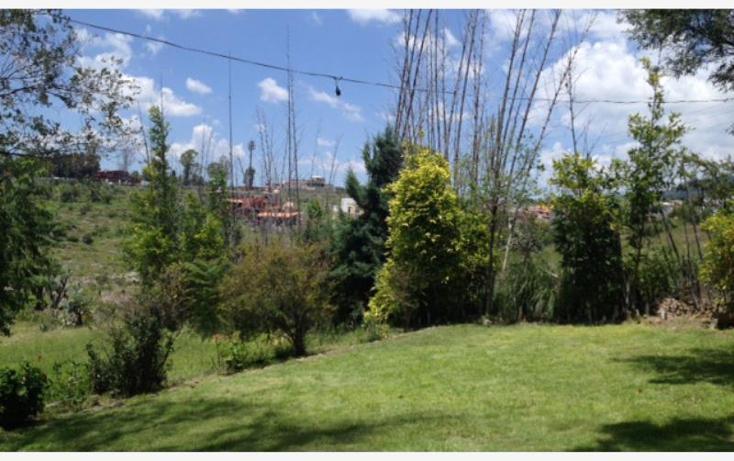 Foto de casa en venta en  56, villa de los frailes, san miguel de allende, guanajuato, 679605 No. 03
