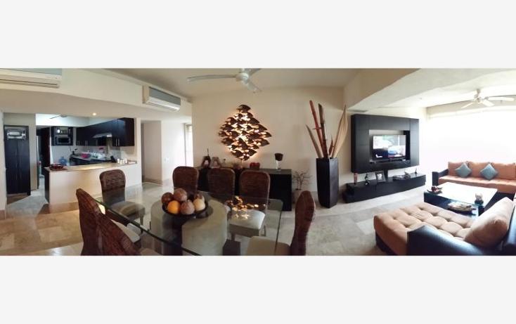 Foto de departamento en renta en  560, alfredo v bonfil, acapulco de juárez, guerrero, 2024702 No. 04