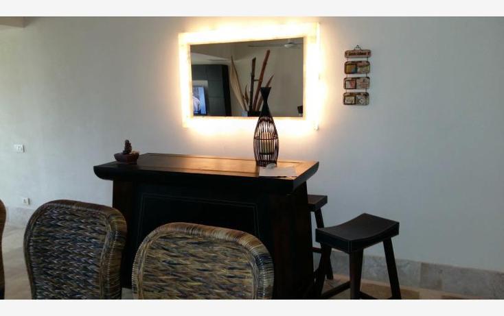 Foto de departamento en renta en  560, alfredo v bonfil, acapulco de juárez, guerrero, 2024702 No. 05
