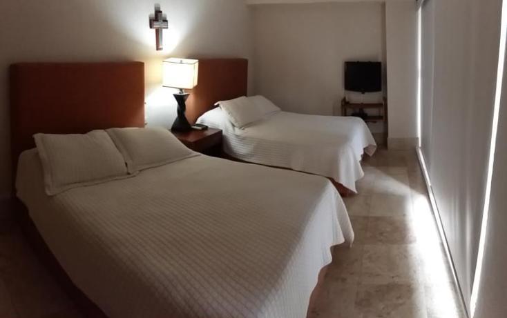 Foto de departamento en renta en  560, alfredo v bonfil, acapulco de juárez, guerrero, 2024702 No. 14