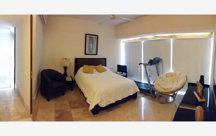 Foto de departamento en renta en  560, alfredo v bonfil, acapulco de juárez, guerrero, 2024702 No. 16