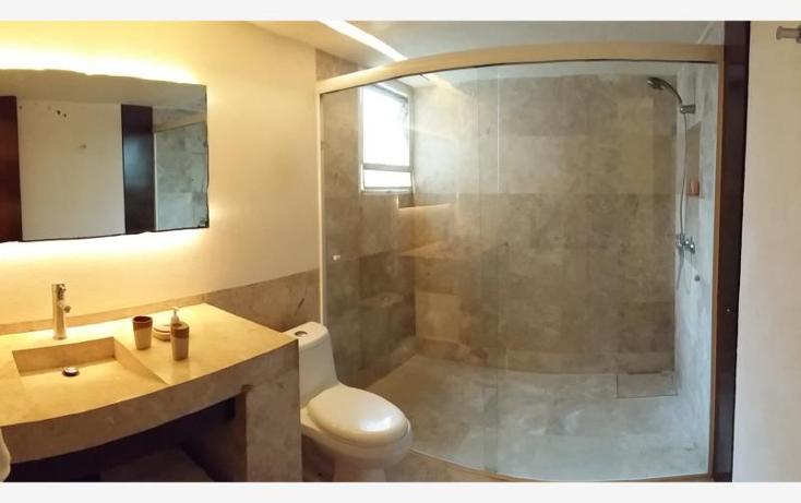 Foto de departamento en renta en  560, alfredo v bonfil, acapulco de juárez, guerrero, 2024702 No. 17