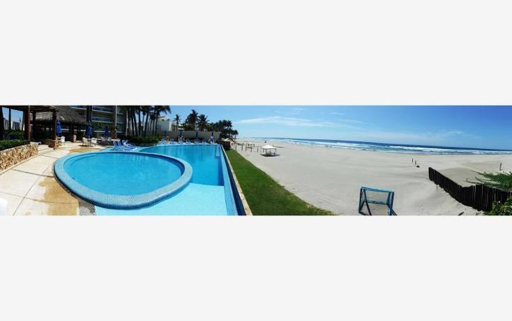 Foto de departamento en renta en  560, alfredo v bonfil, acapulco de juárez, guerrero, 2024702 No. 21